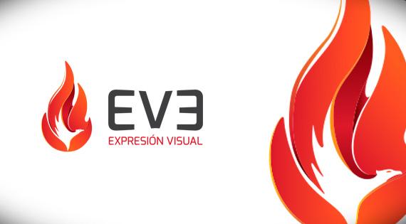 (c) Ev3.com.mx